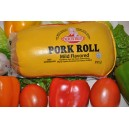 Pork Roll 3lb.